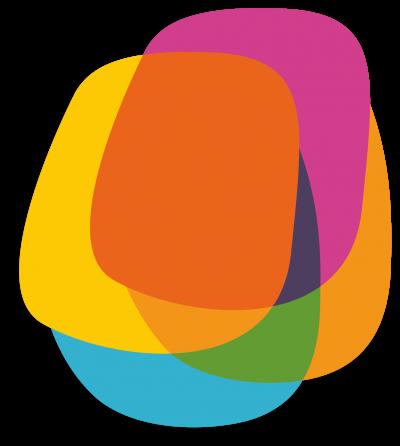 pastille-logo-kaolin